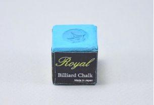 Бильярдный мел Royal купить в интернет-магазине БильярдМастер Украина