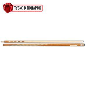 Бильярдный кий ручной работы Классик 4+7 мербау купить в интернет-магазине БильярдМастер Украина