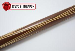 Бильярдный кий Тюльпан-Паутина ипэ купить в интернет-магазине БильярдМастер Украина