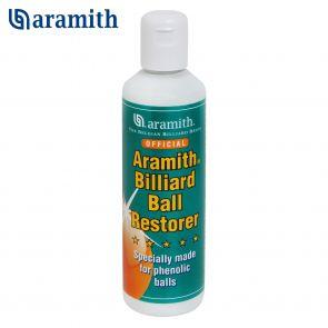 Восстановитель шаров Aramith Ball Restorer купить в интернет-магазине БильярдМастер Украина