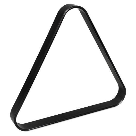 Треугольник для русского бильярда Junior пластик ø68 мм. купить в интернет-магазине БильярдМастер Украина