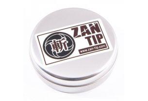 Наклейка для кия Zan H 13 мм купить в интернет-магазине БильярдМастер Украина