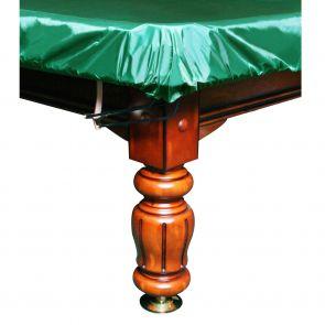 Покрывало для бильярдного стола ПВХ 9 футов купить в интернет-магазине БильярдМастер Украина