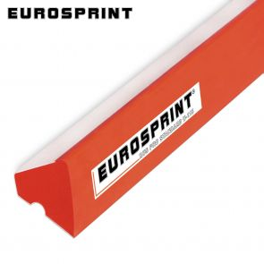 Резина для бильярда EuroSprint Standard Rus Pro 12 ф купить в интернет-магазине БильярдМастер Украина