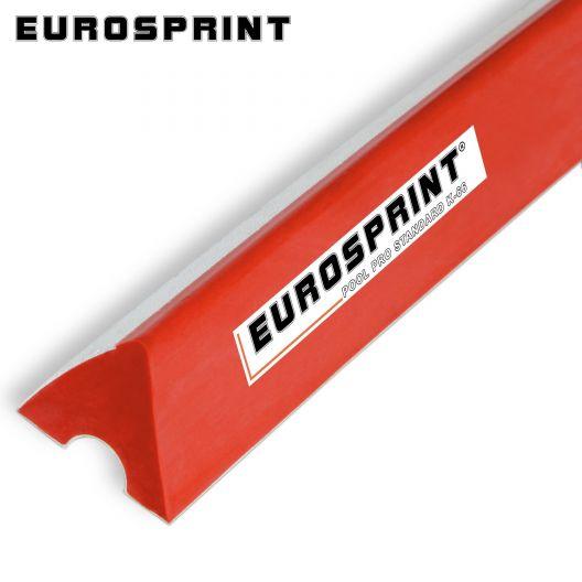 Резина для бильярда EuroSprint Standard Pool Pro 7-9 ф купить в интернет-магазине БильярдМастер Украина