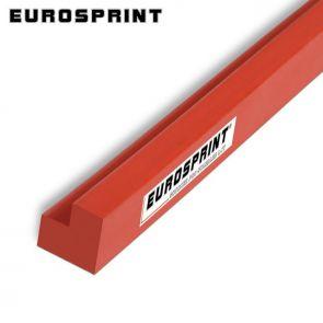 Резина для бильярда EuroSprint Standard Snooker Pro 12 ф купить в интернет-магазине БильярдМастер Украина