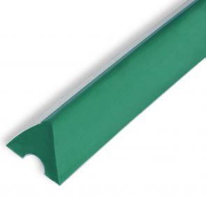 Резина для бильярда Standard Pool 7-9 ф купить в интернет-магазине БильярдМастер Украина