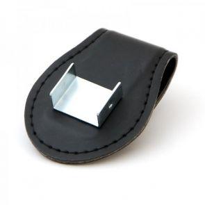 Магнитный держатель для мела Clip купить в интернет-магазине БильярдМастер Украина