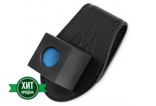 Магнитный держатель для мела Original купить в интернет-магазине БильярдМастер Украина