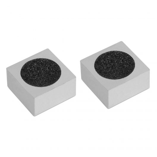 Шейпер для наклейки Cube купить в интернет-магазине БильярдМастер Украина