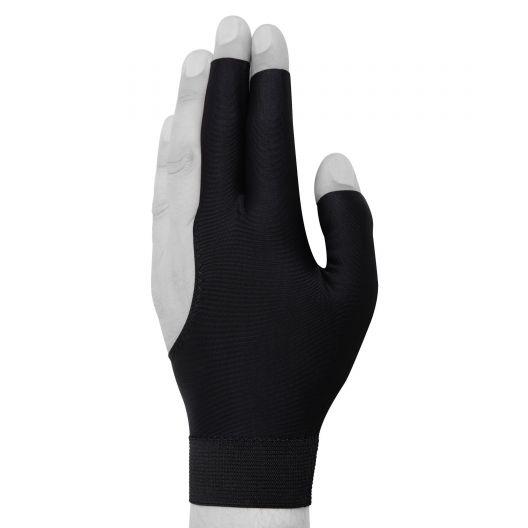 Бильярдная перчатка Skiba Profi купить в интернет-магазине БильярдМастер Украина