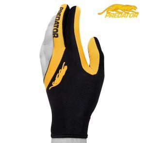 Бильярдная перчатка Predator купить в интернет-магазине БильярдМастер Украина