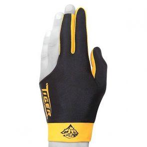 Бильярдная перчатка Tiger купить в интернет-магазине БильярдМастер Украина
