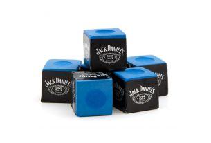 Бильярдный мел Jack Daniel's купить в интернет-магазине БильярдМастер Украина