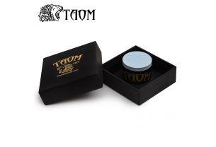 Бильярдный мел Taom Chalk 2.0 Blue купить в интернет-магазине БильярдМастер Украина