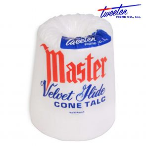 Тальк для рук Tweeten Master Velvet Glide купить в интернет-магазине БильярдМастер Украина
