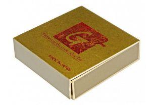 Наклейка для кия G2 M 14 мм купить в интернет-магазине БильярдМастер Украина