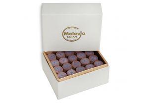 Наклейка для кия Molavia Original M 14 мм купить в интернет-магазине БильярдМастер Украина