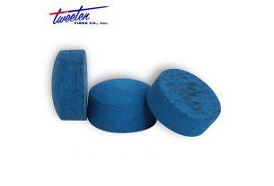 Бильярдная наклейка Blue Knight ø12,5 мм. купить в интернет-магазине БильярдМастер Украина