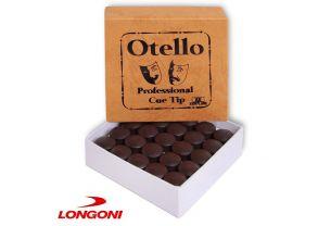 Бильярдная наклейка Renzline Otello H, ø14 мм. купить в интернет-магазине БильярдМастер Украина