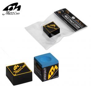 Пенал для мела Mezz Chalk Cover купить в интернет-магазине БильярдМастер Украина