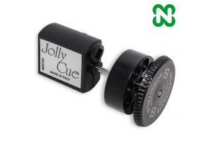 Станок для обработки шафта NordItalia Jolly Cue купить в интернет-магазине БильярдМастер Украина