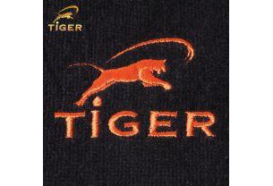 Полотенце для чистки рук и кия Tiger купить в интернет-магазине БильярдМастер Украина