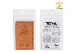 Слайдер для полировки кия Tiger Ledr Bernisher купить в интернет-магазине БильярдМастер Украина