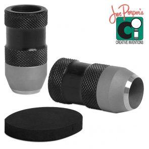 Инструмент для обработки наклейки Little Shaver купить в интернет-магазине БильярдМастер Украина