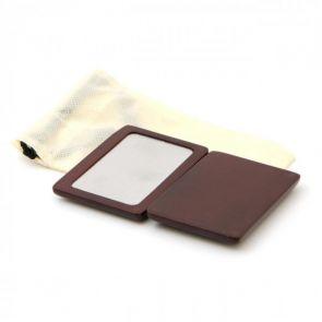 Инструмент для обработки наклейки Magnetic купить в интернет-магазине БильярдМастер Украина