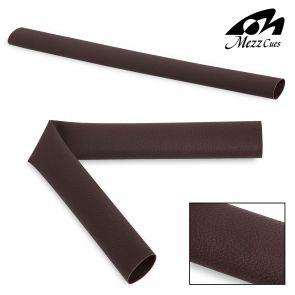 Обмотка для кия Mezz Super Grip коричневая купить в интернет-магазине БильярдМастер Украина
