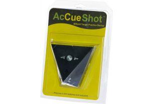 Тренажер для постановки точности удара AcCueShot купить в интернет-магазине БильярдМастер Украина