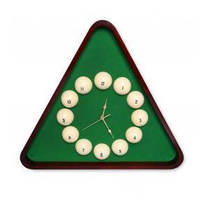 Часы для бильярда Triangle...
