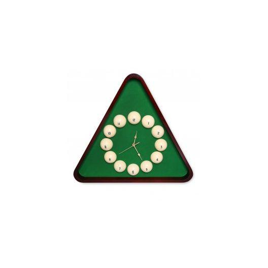 Часы для бильярда Triangle Pyramid...