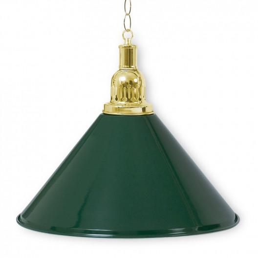Лампа для бильярда EverGreen 1 плафон