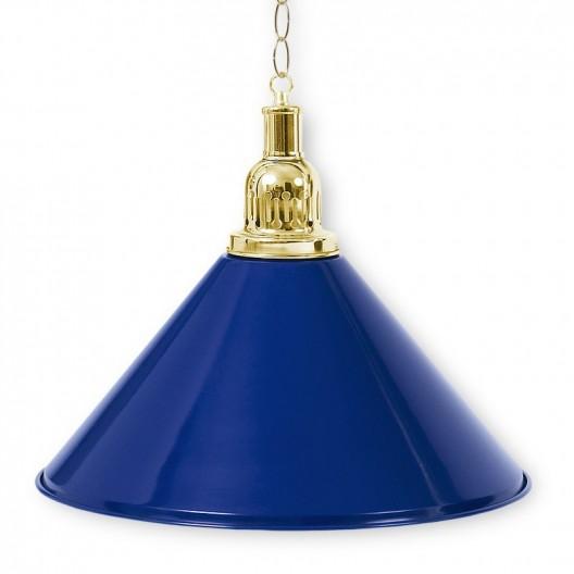 Лампа для бильярда Prestige Golden...