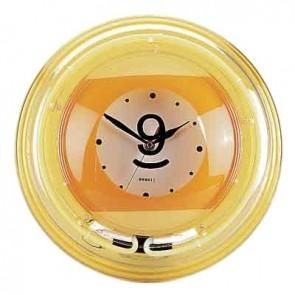 Часы для бильярда Девятка с...