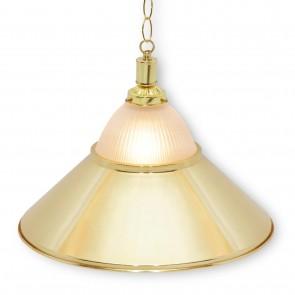 Лампа для бильярда Alison...