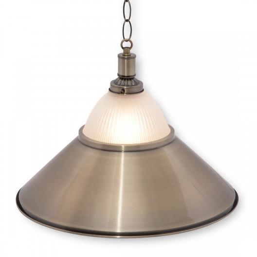 Лампа для бильярда Alison Bronze 1...