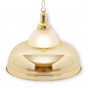 Лампа для бильярда Crown...