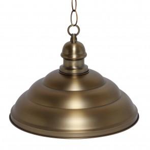 Лампа для бильярда Modena...