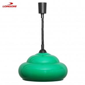 Лампа для бильярда Longoni...