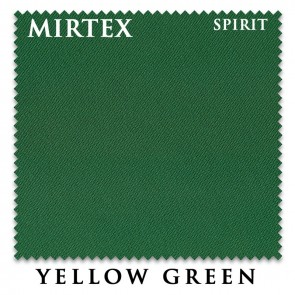 Сукно для бильярда Mirtex...