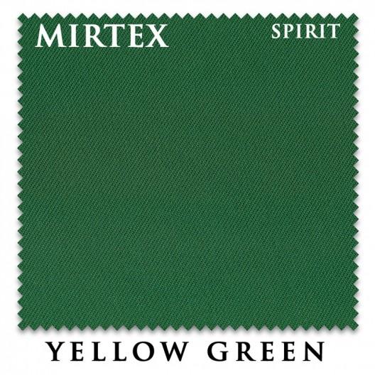 Сукно для бильярда Mirtex Spirit...