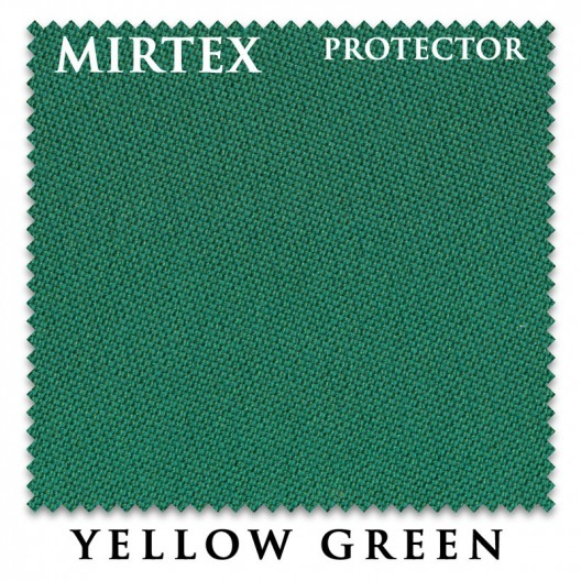 Сукно для бильярда Mirtex Protector...