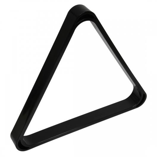 Треугольник для снукера Snooker Pro...