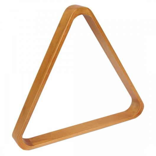 Треугольник для русского бильярда...