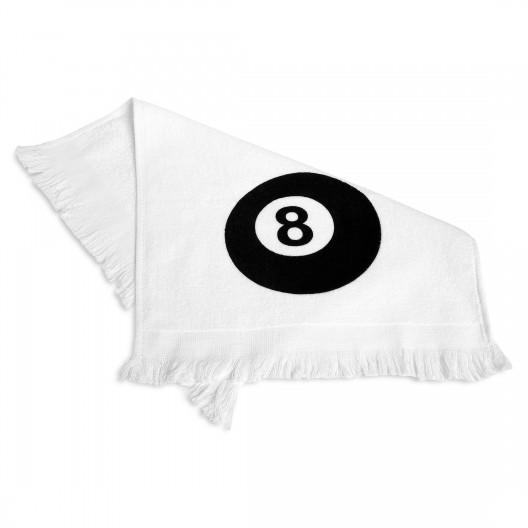 Полотенце для чистки шаров и киёв №8...