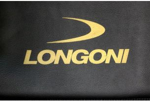 Чехол для бильярдного кия для пула Longoni-1 купить в интернет-магазине БильярдМастер Украина