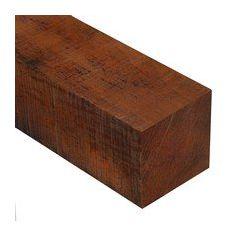Древесина для кия | Купить древесину для кия | Дерево для киёв Украина